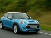 mini_cooper_sd_5_door-_17