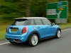 mini_cooper_sd_5_door-_18