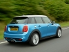mini_cooper_sd_5_door-_19