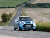 mini_cooper_sd_5_door-_22