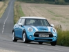mini_cooper_sd_5_door-_23