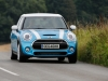 mini_cooper_sd_5_door-_24