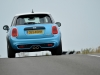 mini_cooper_sd_5_door-_27
