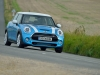 mini_cooper_sd_5_door-_28