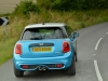 mini_cooper_sd_5_door-_3