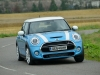 mini_cooper_sd_5_door-_31