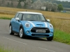 mini_cooper_sd_5_door-_32