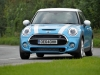 mini_cooper_sd_5_door-_34