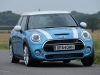 mini_cooper_sd_5_door-_35