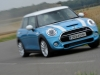 mini_cooper_sd_5_door-_36