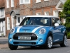 mini_cooper_sd_5_door-_38