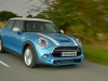 mini_cooper_sd_5_door-_4
