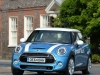mini_cooper_sd_5_door-_41