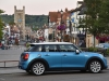 mini_cooper_sd_5_door-_43