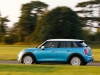 mini_cooper_sd_5_door-_46