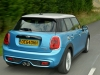 mini_cooper_sd_5_door-_5