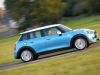 mini_cooper_sd_5_door-_51