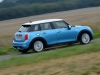 mini_cooper_sd_5_door-_53