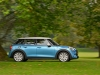 mini_cooper_sd_5_door-_55