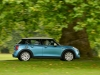 mini_cooper_sd_5_door-_56