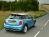 mini_cooper_sd_5_door-_6