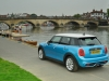 mini_cooper_sd_5_door-_62