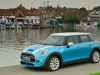 mini_cooper_sd_5_door-_63