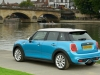 mini_cooper_sd_5_door-_64