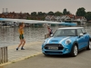 mini_cooper_sd_5_door-_65