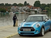mini_cooper_sd_5_door-_66