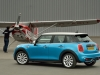 mini_cooper_sd_5_door-_67