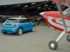 mini_cooper_sd_5_door-_68