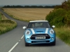 mini_cooper_sd_5_door-_7