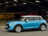 mini_cooper_sd_5_door-_70