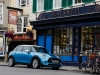 mini_cooper_sd_5_door-_77
