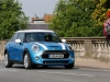 mini_cooper_sd_5_door-_78