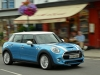 mini_cooper_sd_5_door-_79