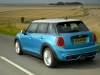 mini_cooper_sd_5_door-_8