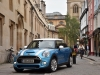 mini_cooper_sd_5_door-_82
