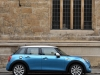 mini_cooper_sd_5_door-_84