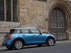 mini_cooper_sd_5_door-_85