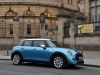 mini_cooper_sd_5_door-_87