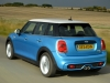 mini_cooper_sd_5_door-_9