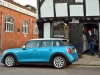 mini_cooper_sd_5_door-_90