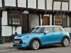 mini_cooper_sd_5_door-_91