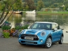 mini_cooper_sd_5_door-_92