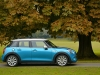 mini_cooper_sd_5_door-_93