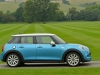 mini_cooper_sd_5_door-_95