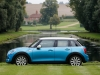 mini_cooper_sd_5_door-_96