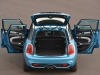 mini_cooper_sd_5_door-_97